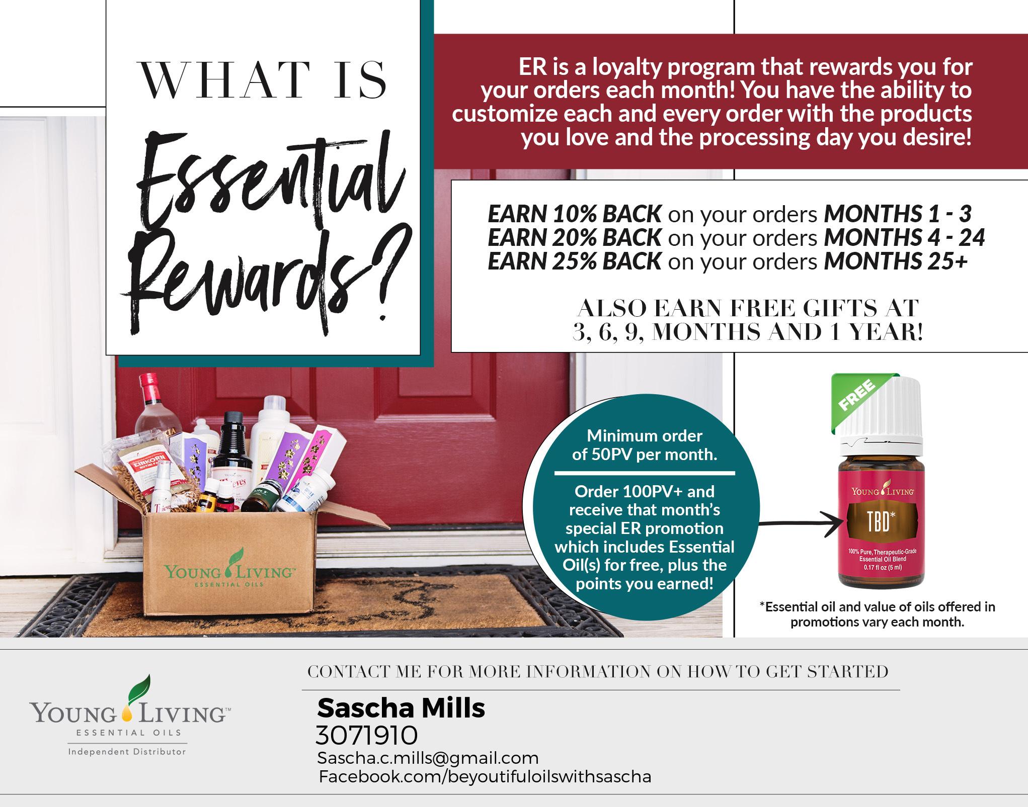 c876e78659a90fd7ceace--17717-3-Essential-Rewards