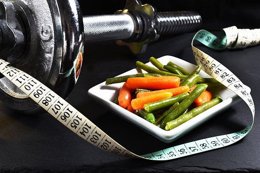 fitness-3168246__340